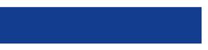 logo-bauerfeind-wordpress
